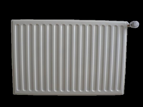 Elektrische Verwarming Slaapkamer : Green evelien