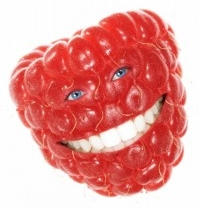 happy-raspberry