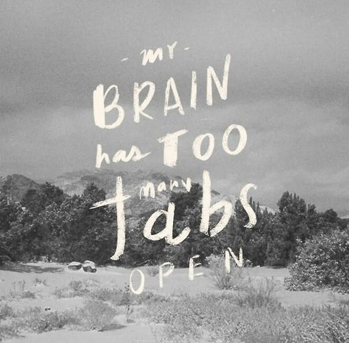 brain-tabs-open