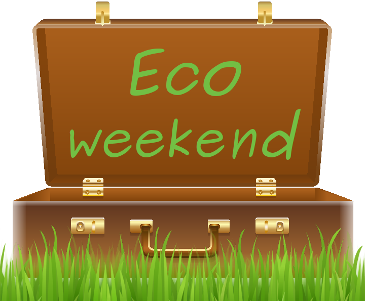 eco-weekend