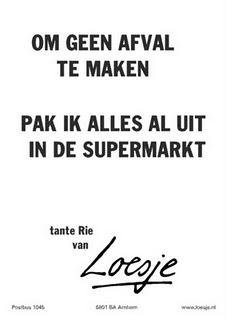 1Eco_12afval_loesje