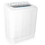 1Eco_2elektricitieit_wasmachine_halfautomatischewasmachine1