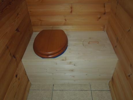 1Eco_3water_toilet2