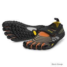 5fingershoes