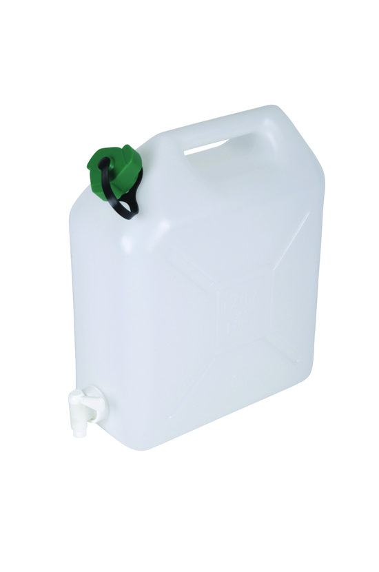 6Links_eco_3water_jerrycan