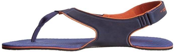vivo-man-sandaalblauw2