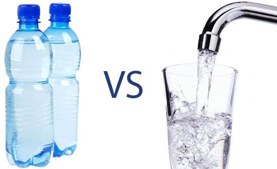 Bronwater-vs-Kraanwater