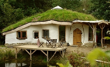 HobbitHouse2c