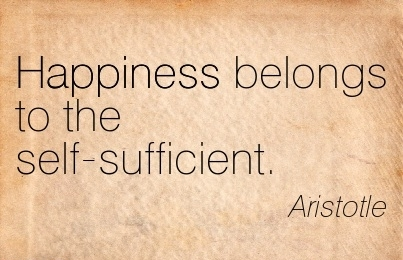 Quote-Aristotle-happiness