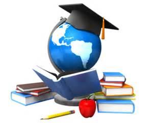 academic2