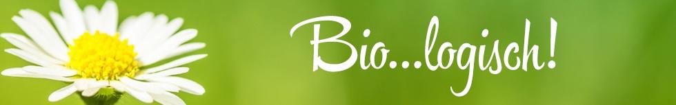 biologisch1