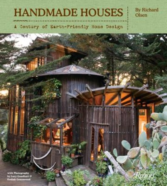 boek-handmadehouses