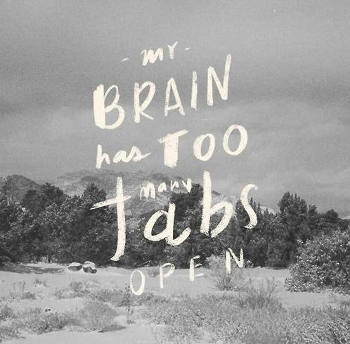 brain-tabs-open
