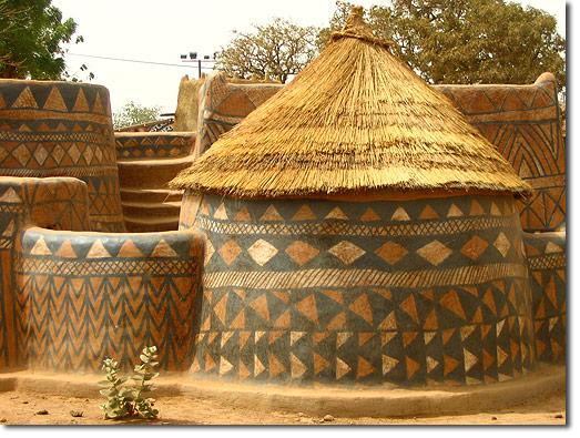 cob-afrika