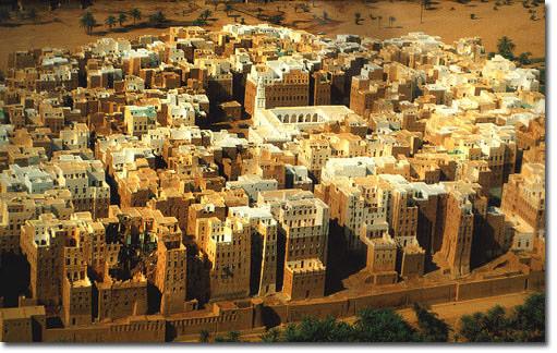 cob-yemen
