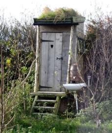 composttoilet_buiten