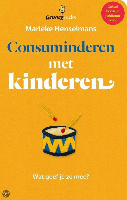 consuminderenmetkinderen