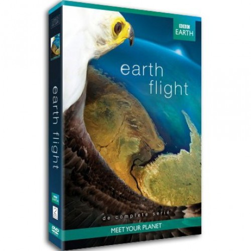 earth_flight