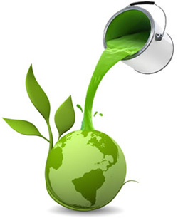 ecoverf5
