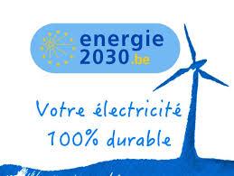 energie2030