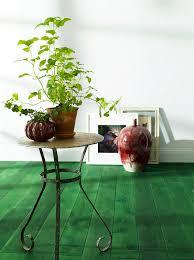 Duurzame vloeren   Green Evelien