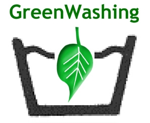 greenwashing1