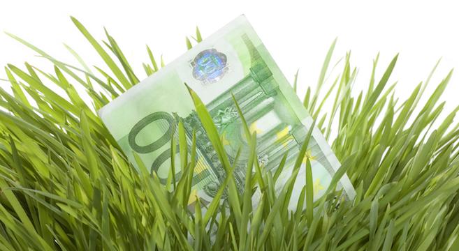 groen-geld