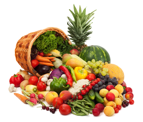 healthy fruits and vegetables for diabetics healthy helpings fruit snacks