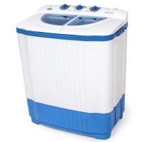 halfautomatische wasmachine3