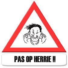 herrie
