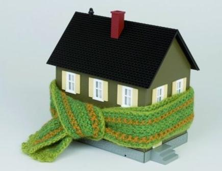 huis-isoleren-winter