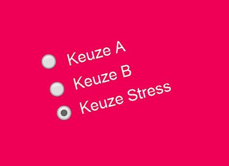keuze-stress1