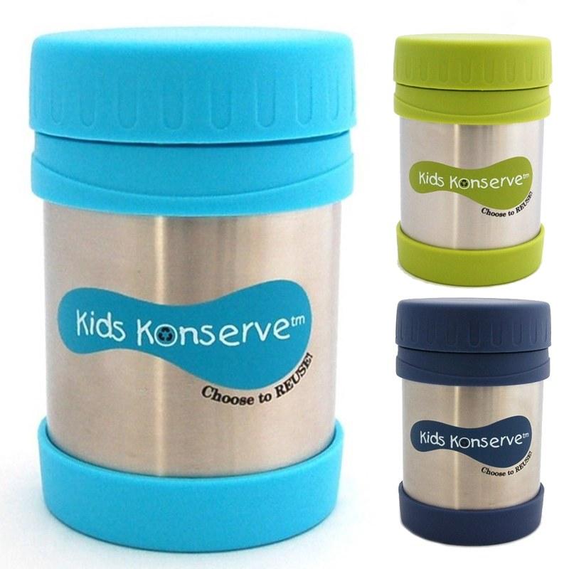 kidskonserve