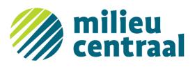 milieu_centraal