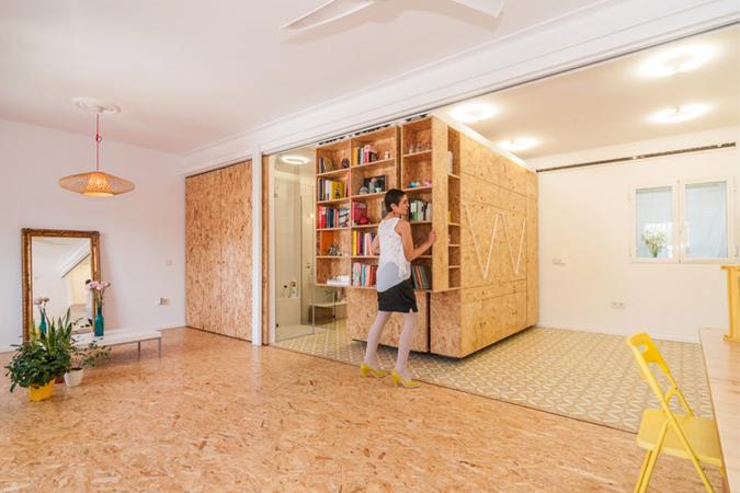 Goedkope Vloer Oplossing : Goedkope vloer appartement vinyl vloer voor en nadelen prijzen en