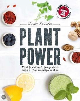 plantpower1