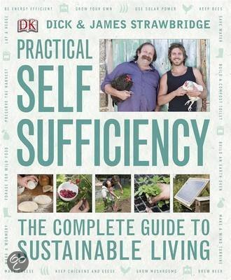 practical selfsuffiency