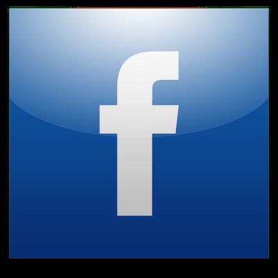 rechts_facebook