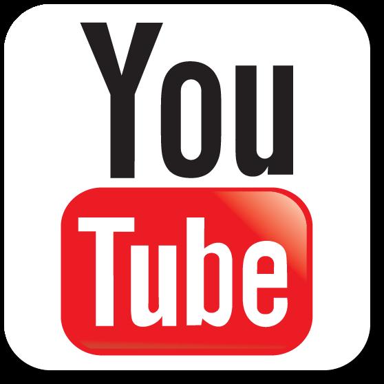 rechts_youtube
