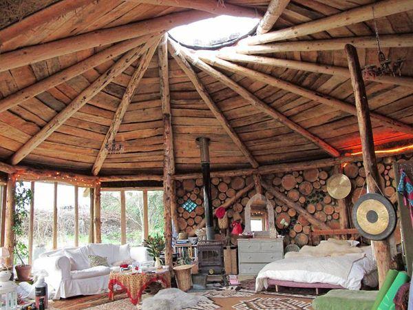 round house1