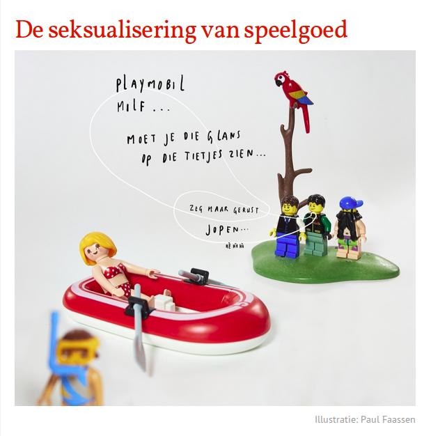 seksualisering_van_speelgoed