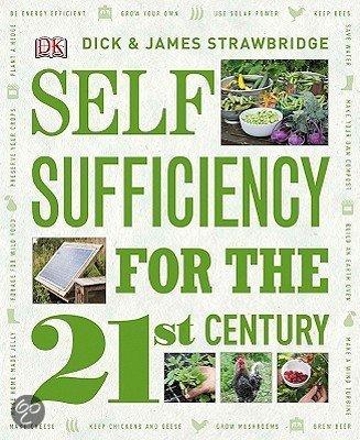 selfsuffiency