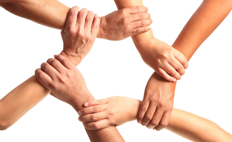 socialecohesie