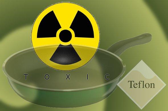 toxic-teflon
