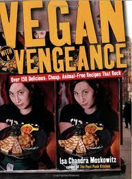 veganwithavengeance