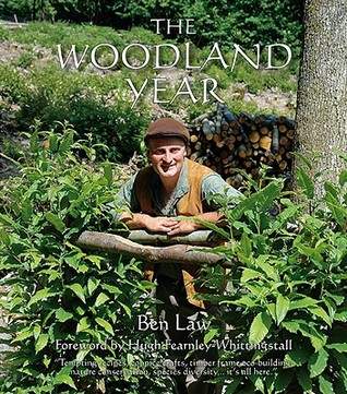 woodlandyear